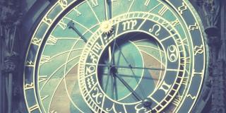Dnevni horoskop za 21. 9. 2016 (Foto: Profimedia)
