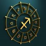 Dnevni horoskop za 23. 10. 2016 (Foto: Profimedia)