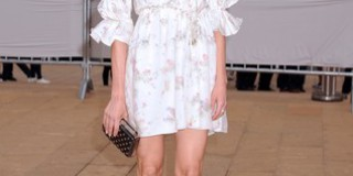 Diane Kruger (Foto: Profimedia)