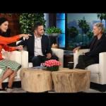 Zvezdnica je pripravila neverjetno ganljivo presenečenje za svojega oboževalca (video)