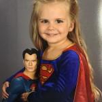 3-year-old-girl-superman-costume-kaylieann-steinbach-2