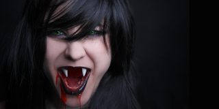 energijski vampirji