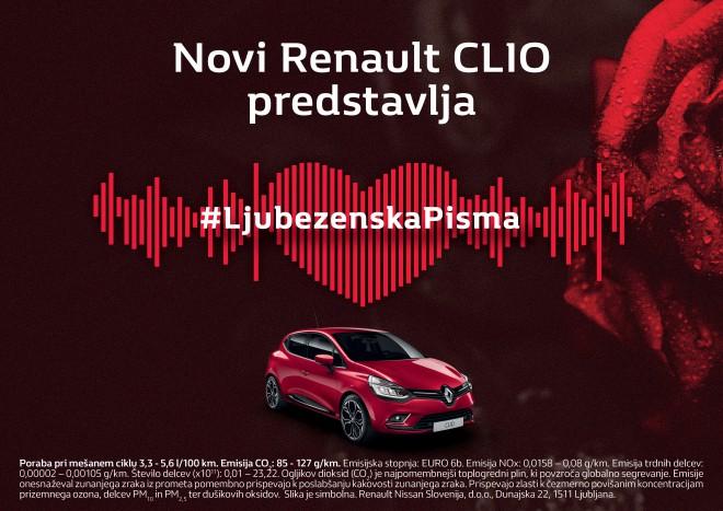 Clio_BTL_SLO Advertorial