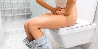 vaginalni izcedek