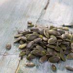 bučna semena
