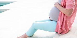 nosečniška sladkorna