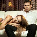 erotična zgodbica seksi par