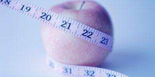 dieta po krvnih skupinah