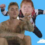 Ed Sheeran novi album 2019