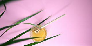depilacija s sladkorno pasto