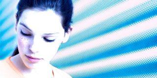 strah pred psihoterapijo