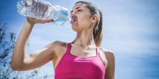 vnašanje plastike v telo