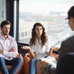 4 najpogostejši vzroki za konec zveze
