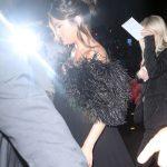 Selena Gomez lepšakot kdajkoli prej 8