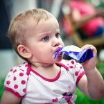sladke pijače škodljive za otroške zobe