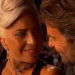 Lady Gaga se je preselila k Bradleyju 2