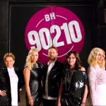 novi beverly hills 90210
