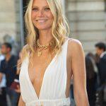 gwyneth paltrow bela valentino obleka 5