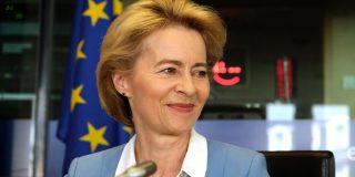 Ursula von der Leyen 1