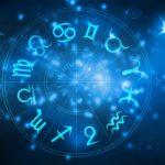Dnevni horoskop Ženska.si za 12. 5. 2021