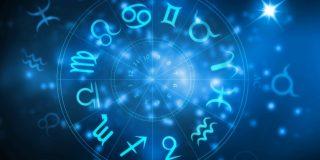 Dnevni horoskop za 8. 12. 2019