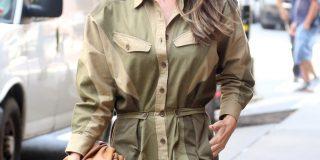 modni trendi jesen 2019