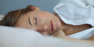 kakovost spanca