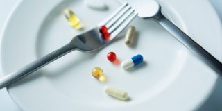 vitaminski dodatki