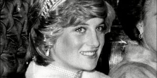 mama princese diane 2
