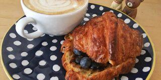 zajtrk zdravih ljudi