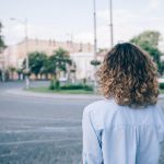 nasveti za goste lase