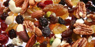 Vitaminska bomba za krepitev imunskega sitema