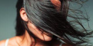 triki za lepe lase