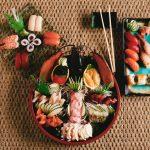 japonske skrivnosti zdravega življenja