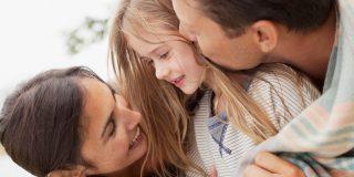 starši kosilnice pomoč