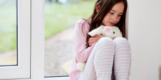 starši kosilnice škoda otroku