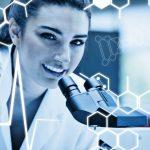 mednarodni dan žensk v znanosti