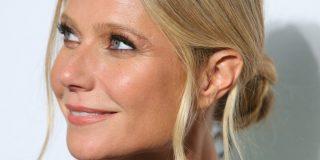 Gwyneth Paltrow lepa koža 1