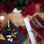romantična strološka znamenja