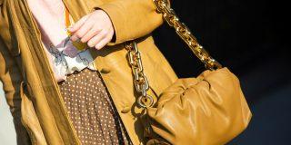 ulična moda milanski teden mode 2020 9