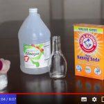 znanstveni eksperimenti za otroke