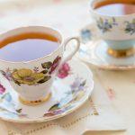 ajdov čaj