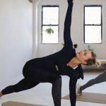 vadba za celo telo doma