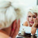 ženska samopodoba