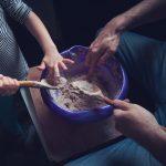ideje za kuhanje