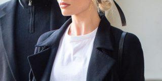 narastek pri blond laseh
