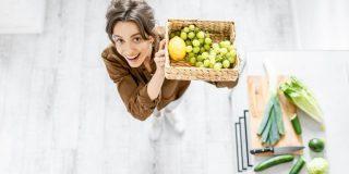 zdrave navade prehrana