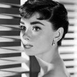 Audrey Hepburn življenjska zgodba