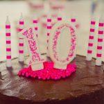 ženska.si 10. rojstni dan