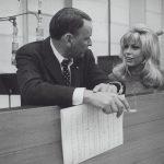 Nancy Sinatra 1